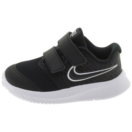 Tenis-Infantil-Star-Runner-2-Nike-AT1803-2861725_001-02