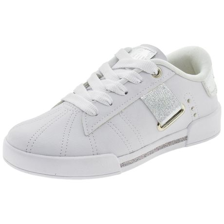 Tenis-Casual-Magia-Teen-0120071-1127100_051-01