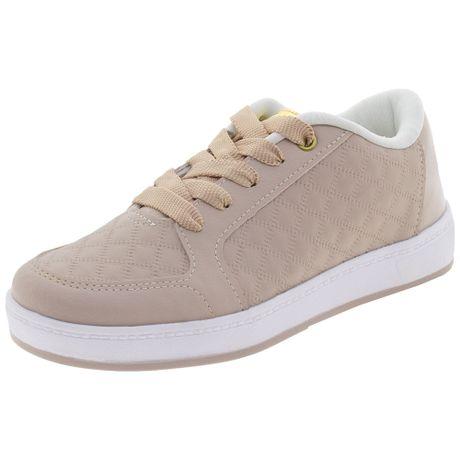 Tenis-Casual-Magia-Teen-0120094-1120094_073-01