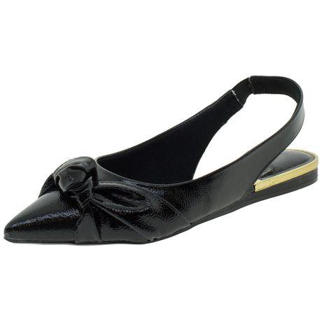 Sapato-Feminino-Mule-Vizzano-1315102-0443315_023-01