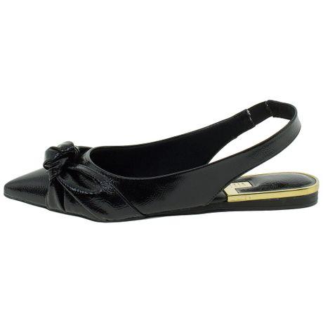 Sapato-Feminino-Mule-Vizzano-1315102-0443315_023-02