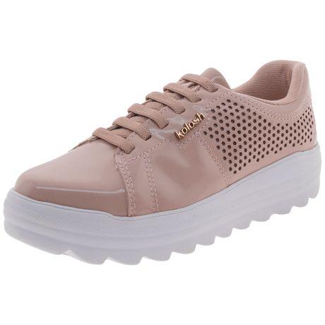Tenis-Feminino-Kolosh-C1682-0641682_008-01