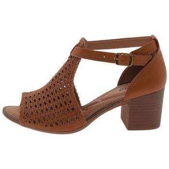 Sandalia-Feminina-Salto-Medio-Dakota-Z5423-0645423_063-02