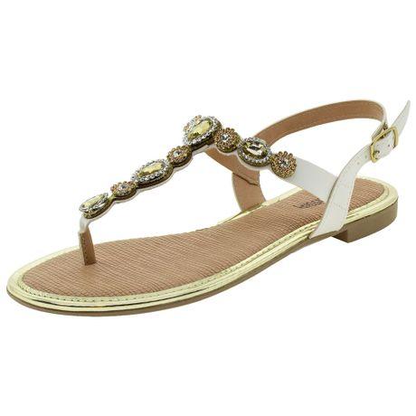 Sandalia-Feminina-Rasteira-Mississipi-Q0732-0640732_003-01