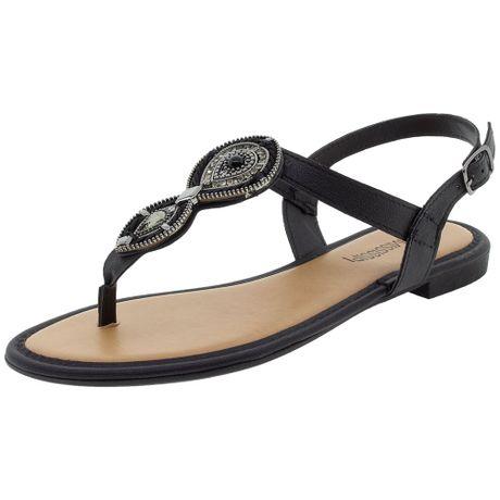 Sandalia-Feminina-Rasteira-Mississipi-Q0852-0648520_001-01