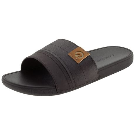 Chinelo-Masculino-Slide-Dakar-Cartago-11521-3291521-01