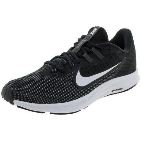 Tenis-Downshifter-9-Nike-AQ7481-2869257_001-01