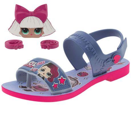 Sandalia-Infantil-Feminina-Lol-Diva-Bag-Grendene-Kids-22117-3292117_090-01