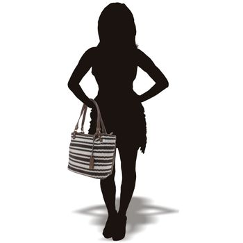 Bolsa-Feminina-Chenson-CG81863-1821863_002-05