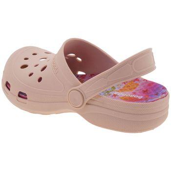 Clog-Infantil-Fantasy-Boaonda-1402-9901402_075-03