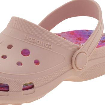 Clog-Infantil-Fantasy-Boaonda-1402-9901402_075-05