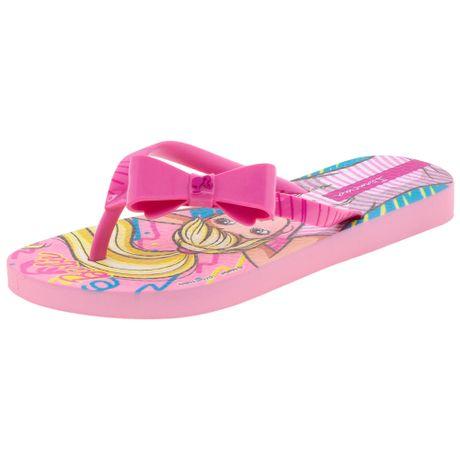 Chinelo-Infantil-Feminino-Barbie-Ipanema-25729-3295729_008-01