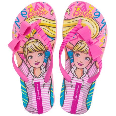 Chinelo-Infantil-Feminino-Barbie-Ipanema-25729-3295729_008-04