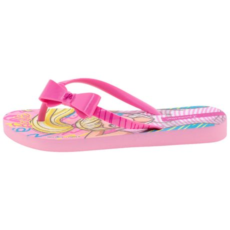 Chinelo-Infantil-Feminino-Barbie-Ipanema-25729-3295729_008-02