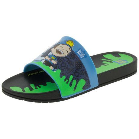 Chinelo-Infantil-Slide-Luccas-Neto-Grendene-Kids-22083-3292083_024-01