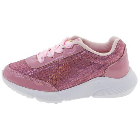Tenis-Infantil-Sport-Confort-Ortope-22640022-1502264_008-02
