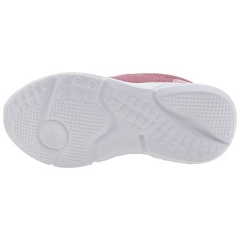 Tenis-Infantil-Sport-Confort-Ortope-22640022-1502264_008-04