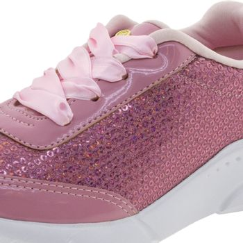 Tenis-Infantil-Sport-Confort-Ortope-22640022-1502264_008-05