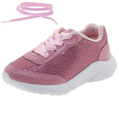 Tenis-Infantil-Sport-Confort-Ortope-22640022-1502264_008-01