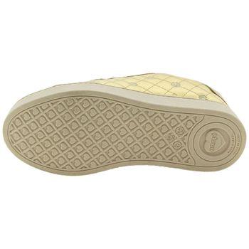 Tenis-Infantil-Flatform-Ortope-22420022-1502242_019-04