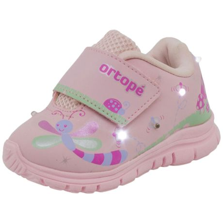 Tenis-Infantil-Baby-DNA-Light-Ortope-2199019-1509019_008-01
