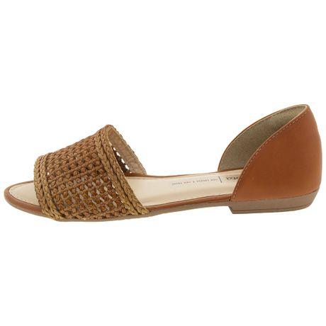 Sandalia-Feminina-Rasteira-Dakota-Z5471-0645471_063-02
