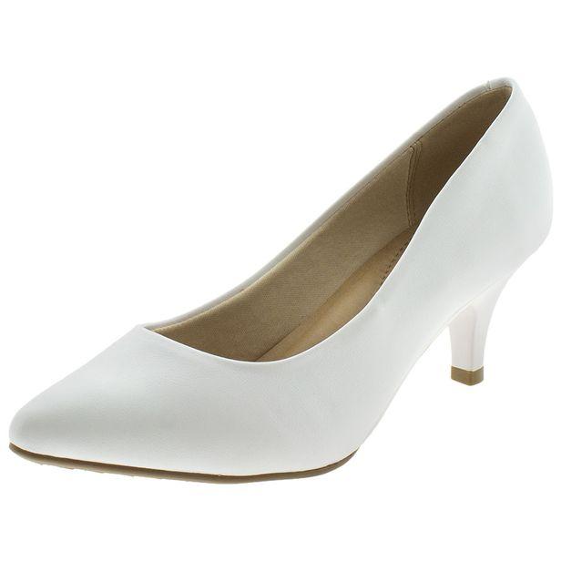 Sapato-Feminino-Salto-Baixo-Beira-Rio-4076150-0444076_003-01