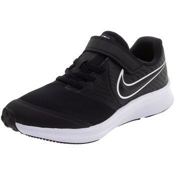 Tenis-Infantil-Star-Runner-2-Nike-AT1801-2861801_001-01
