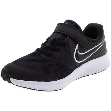 Tenis-Infantil-Star-Runner-2-Nike-AT1801-2861801_001-01