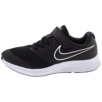 Tenis-Infantil-Star-Runner-2-Nike-AT1801-2861801_001-02