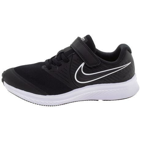 Tenis-Infantil-Star-Runner-2-Nike-AT1801-2861801_001-02