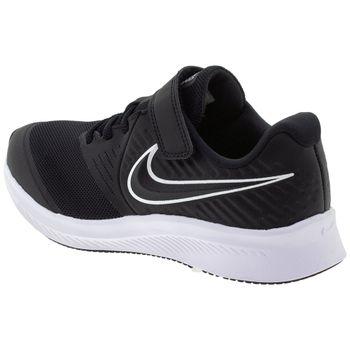 Tenis-Infantil-Star-Runner-2-Nike-AT1801-2861801_001-03