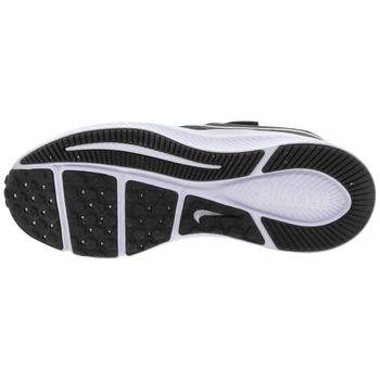 Tenis-Infantil-Star-Runner-2-Nike-AT1801-2861801_001-04