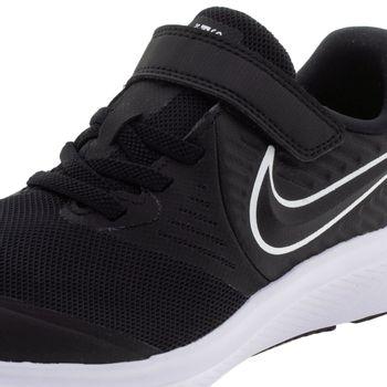 Tenis-Infantil-Star-Runner-2-Nike-AT1801-2861801_001-05