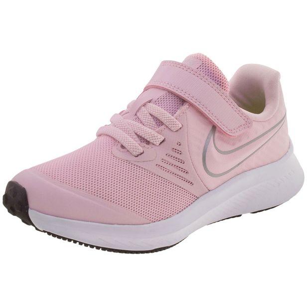 Tenis-Infantil-Star-Runner-2-Nike-AT1801-2861801_008-01