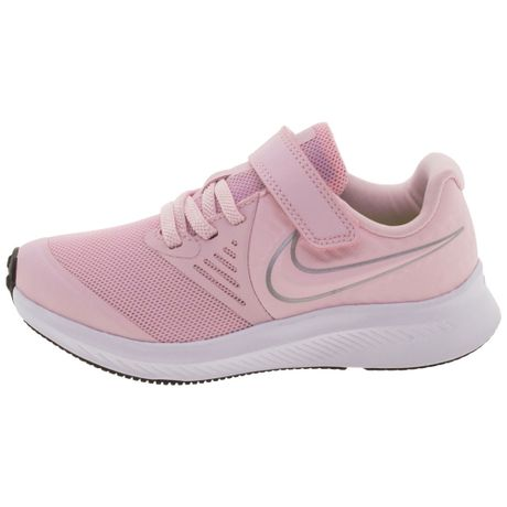 Tenis-Infantil-Star-Runner-2-Nike-AT1801-2861801_008-02