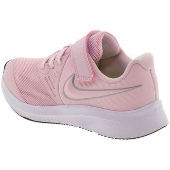 Tenis-Infantil-Star-Runner-2-Nike-AT1801-2861801_008-03