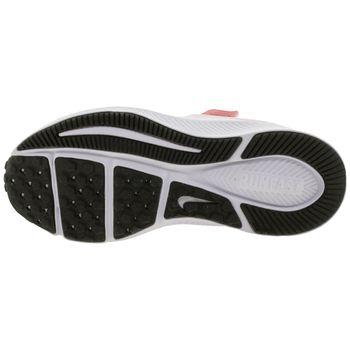 Tenis-Infantil-Star-Runner-2-Nike-AT1801-2861801_008-04