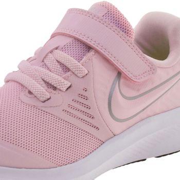 Tenis-Infantil-Star-Runner-2-Nike-AT1801-2861801_008-05