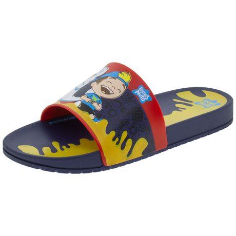 Chinelo-Infantil-Slide-Luccas-Neto-Grendene-Kids-22083-3292083-01
