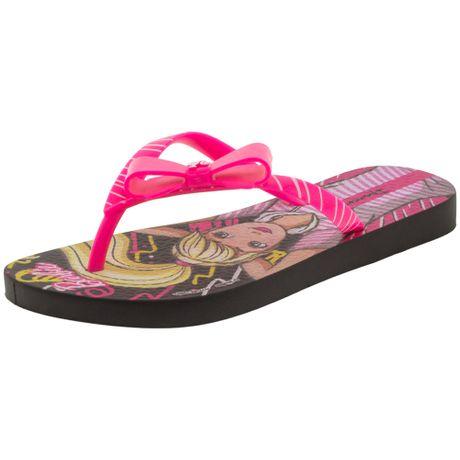 Chinelo-Infantil-Feminino-Barbie-Ipanema-25729-3295729_069-01