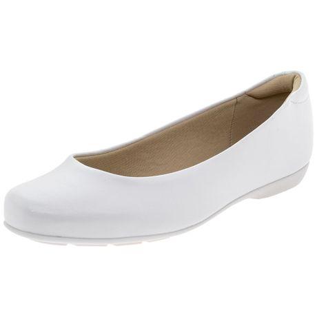 Sapato-Feminino-Salto-Baixo-Modare-7016400-0447016_003-01