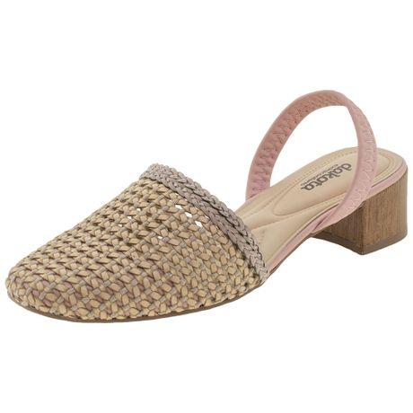 Sapato-Feminino-Mule-Slingback-Dakota-G2001-0640201_008-01