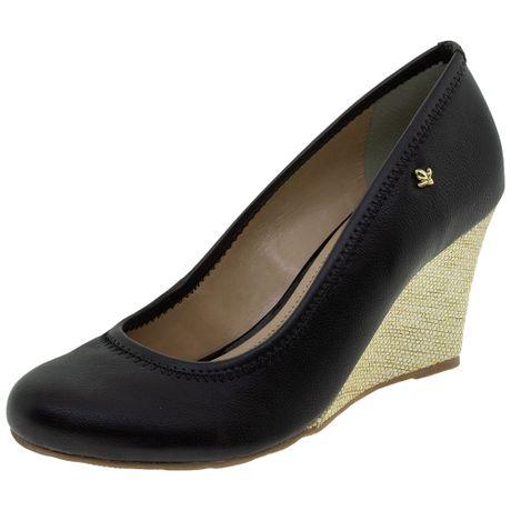 Sapato-Feminino-Anabela-Cravo---Canela-158001-8598001_001-01