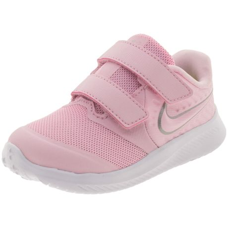 Tenis-Infantil-Star-Runner-2-Nike-AT1803-2861725_008-01
