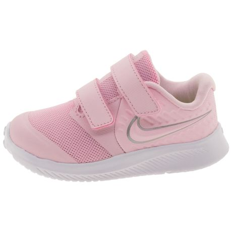 Tenis-Infantil-Star-Runner-2-Nike-AT1803-2861725_008-02