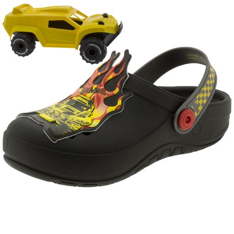 Clogs-Infantil-Hot-Wheels-Grendene-Kids-22176-3292176_001-01