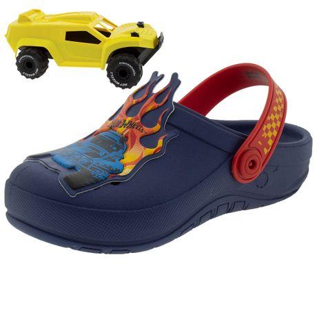 Clogs-Infantil-Hot-Wheels-Grendene-Kids-22176-3292176_030-01