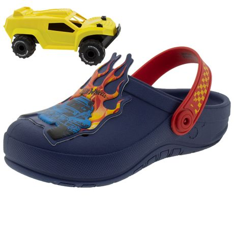 Clogs-Infantil-Hot-Wheels-Grendene-Kids-22176-3292176_030-01