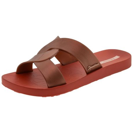Chinelo-Feminino-Feel-Ipanema-26370-3296370_056-01